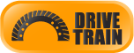 Drivetrain Button