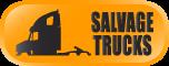 Salvaged Trucks Button