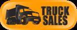 Truck Sales Button
