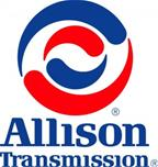 allison-logo-vertical-285x300_thumb