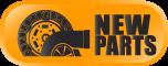 New Parts Button