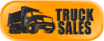 Truck Sales Button
