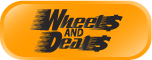 Wheels and Deals Button