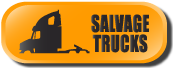 Salvage Trucks