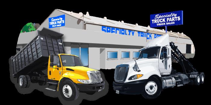 building-trucksales